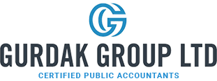Gurdak Group